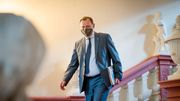 Thüringen beendet Kontaktbeschränkungen zugunsten von Empfehlungen