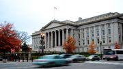 USA schlagen globalen Mindeststeuersatz vor
