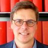 Matthias Bartsch