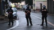 Polizei beendet Großeinsatz an Synagoge in Hagen