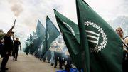 CDU stimmt mit AfD und Neonazi-Partei gegen Demokratieprojekt