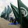 Staatsanwaltschaft muss doch zu »Hängt die Grünen!«-Plakaten ermitteln