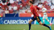 Auch Llorente positiv – Spanien und Schweden mit je zwei Coronafällen
