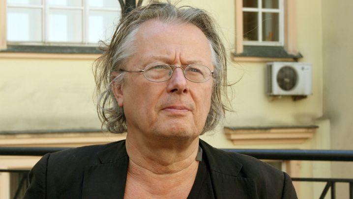 Bayreuther Festspiele: Die größte Soap des Opernbetriebs