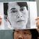 Gericht verlängert Haft für Regierungschefin Suu Kyi