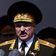 Lukaschenkos schwindendes Geschäftsmodell