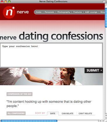 http://www.nerve.com/datingconfessions/
