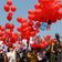 EU kündigt Sanktionen gegen elf Personen an