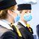 Lufthansa will Impfpflicht für ihre Crews