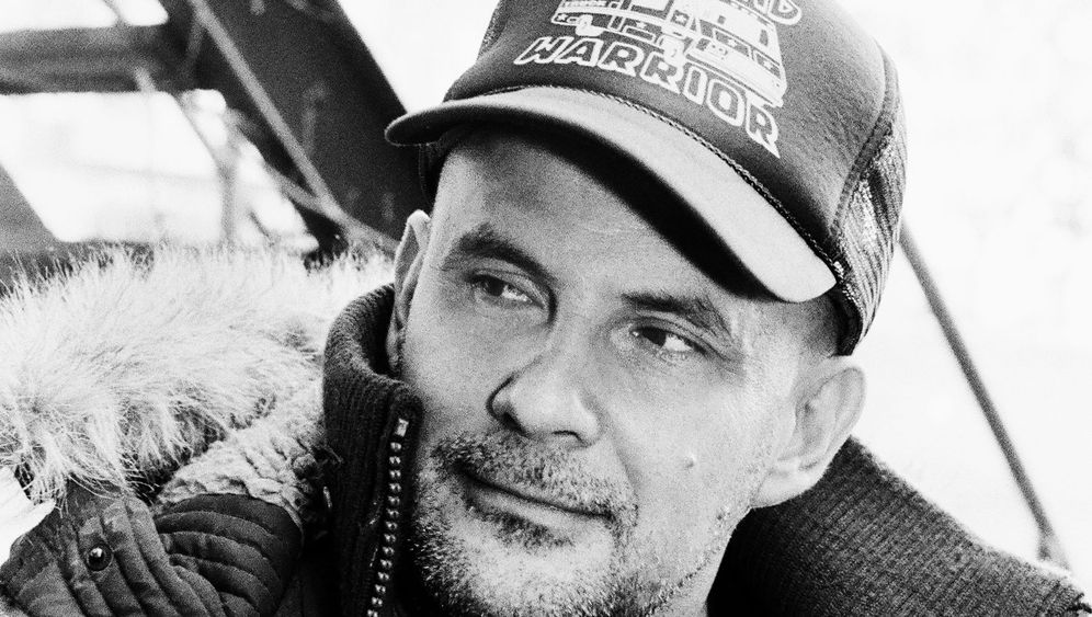 Neues Westbam-Album: Elder Statesman der DJ-Kultur