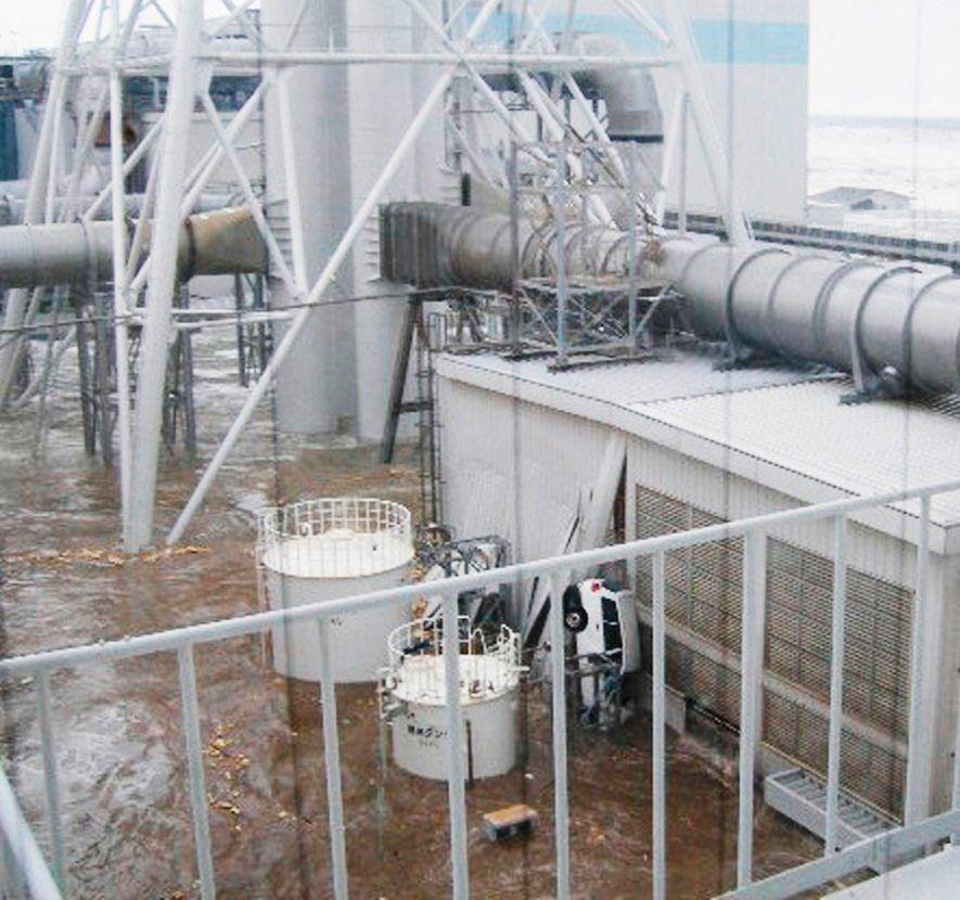 CO-SP-2011-021-0119-01-BI