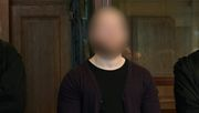 Tödliches Autorennen in Berlin – zweiter Fahrer zu 13 Jahren Haft verurteilt
