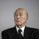 Justiz prüft Vorwürfe gegen Frankreichs Ex-Staatschef Giscard d'Estaing
