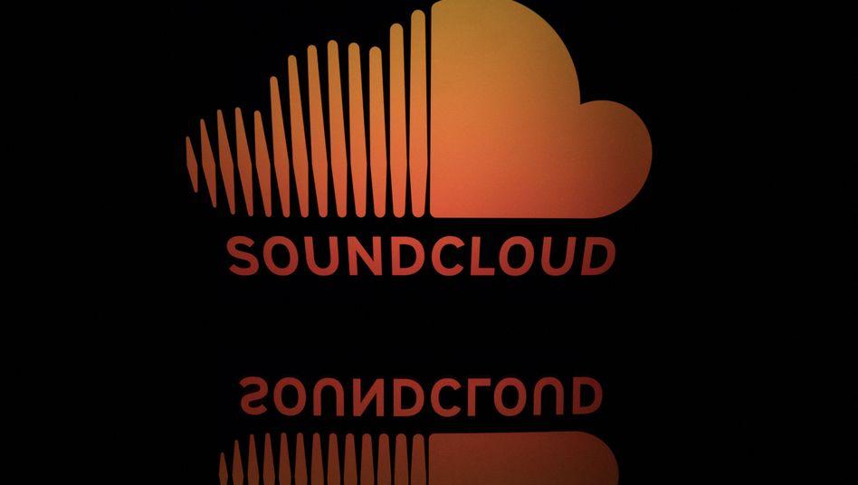 »Gerechter und transparenter«: SoundCloud