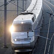 Hochgeschwindigkeitszug TGV: Die französischen Lokführer kämpfen um alte Privilegien