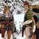 Norweger drehen Remake von »Drei Haselnüsse für Aschenbrödel«