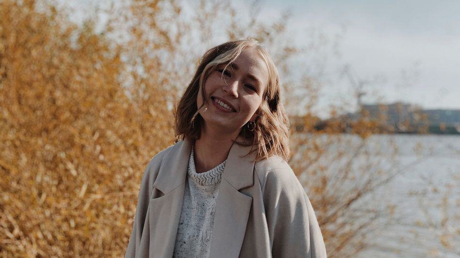 Tätowiererin Anna Lea Milewski: »Es ist mir eine große Ehre, mich auf dem Körper eines Menschen zu verewigen«