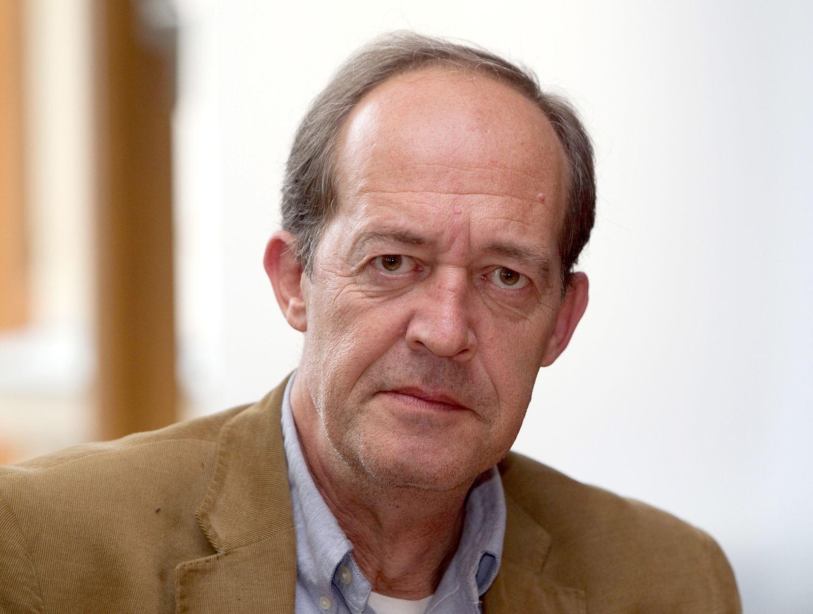 NICHT VERWENDEN Dietmar Schulz