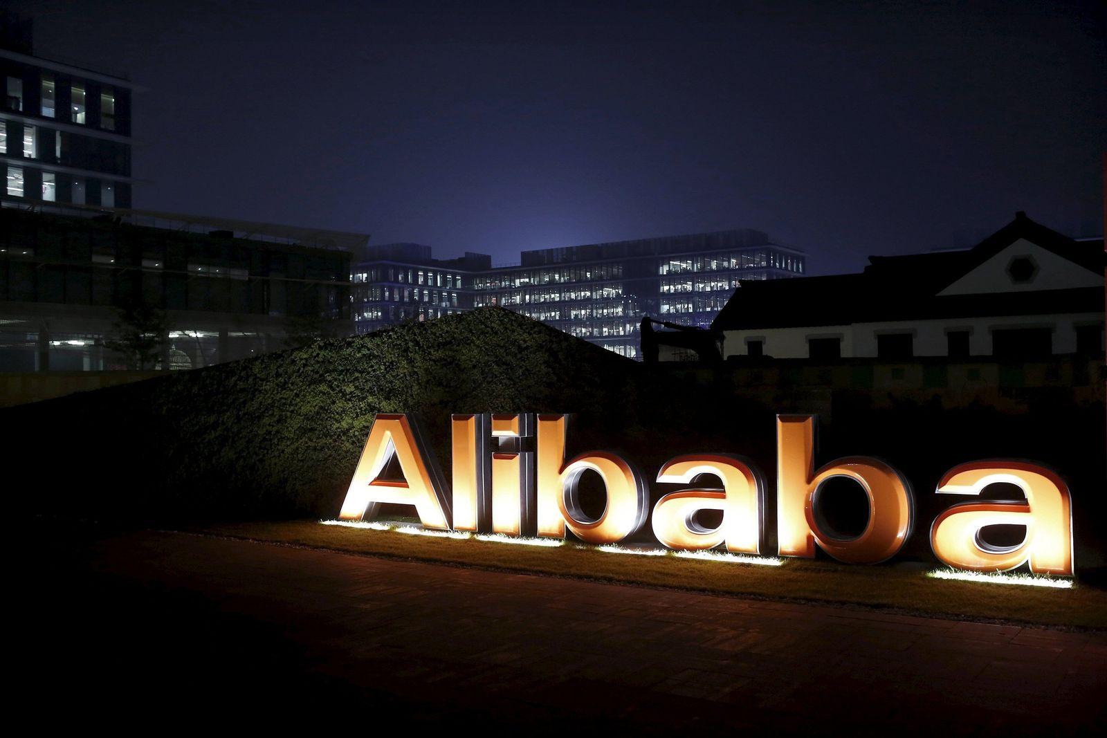 ALIBABA-LAWSUIT/FAKE