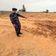 Uno schockiert über Massengräber in Libyen