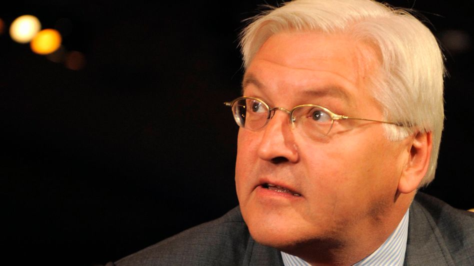 Kanzlerkandidat Steinmeier: Was bringt der Sieg beim TV-Duell?