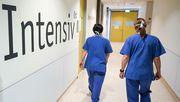 Bund schlägt Kostenteilung für Corona-Pflegebonus vor