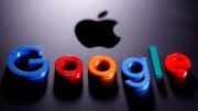Apple und Google veröffentlichen Schnittstelle für Corona-Apps
