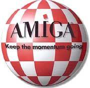 Come-back für den Amiga?