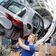 Volkswagen stoppt Auslieferung des Golf 8