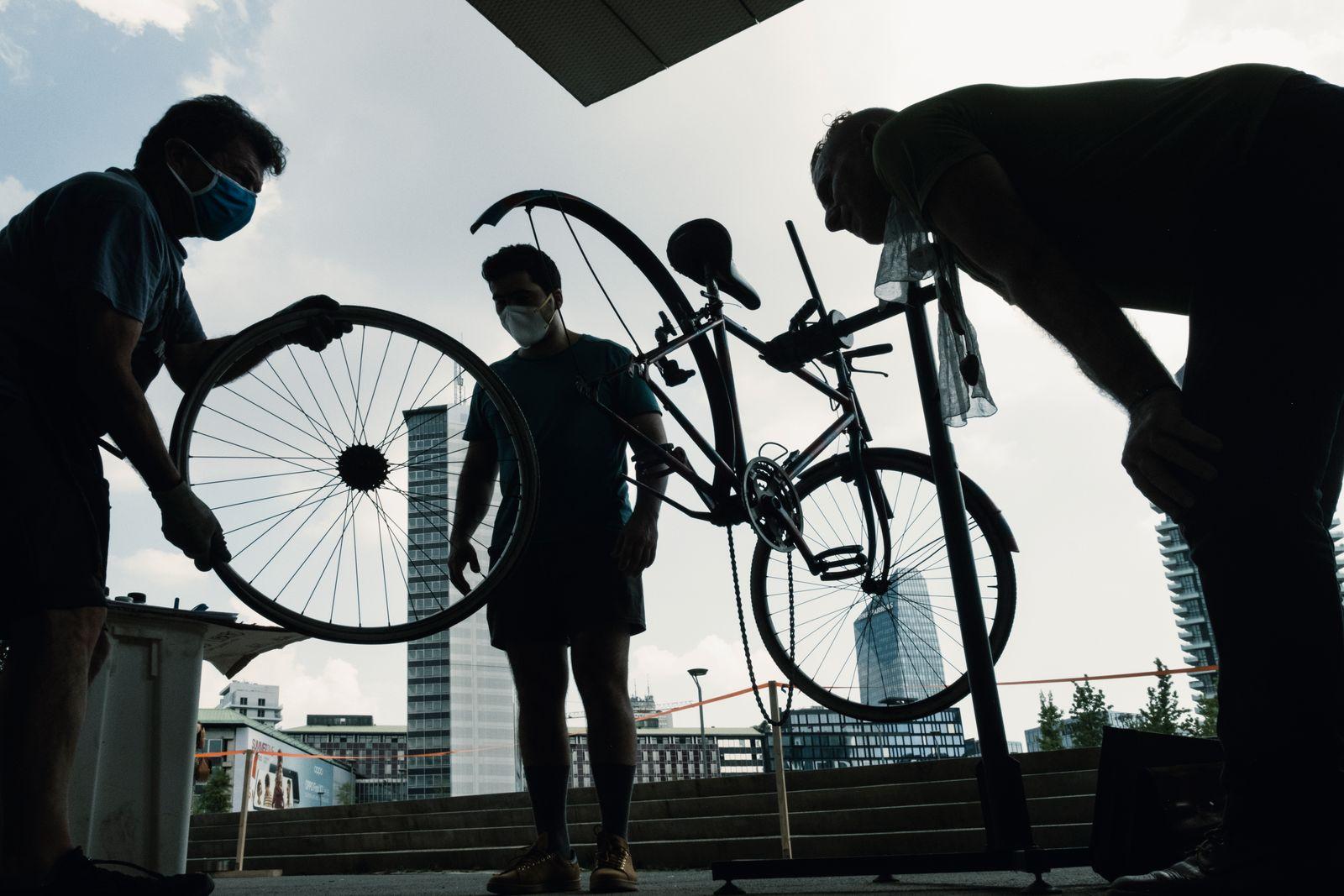 milano bike_17