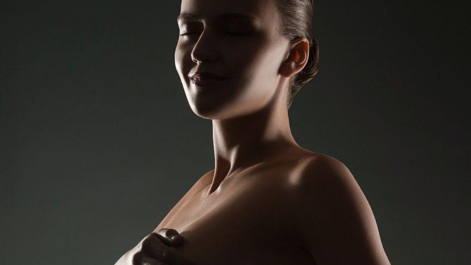Brustkrebs: Häufigste Krebserkrankung bei deutschen Frauen