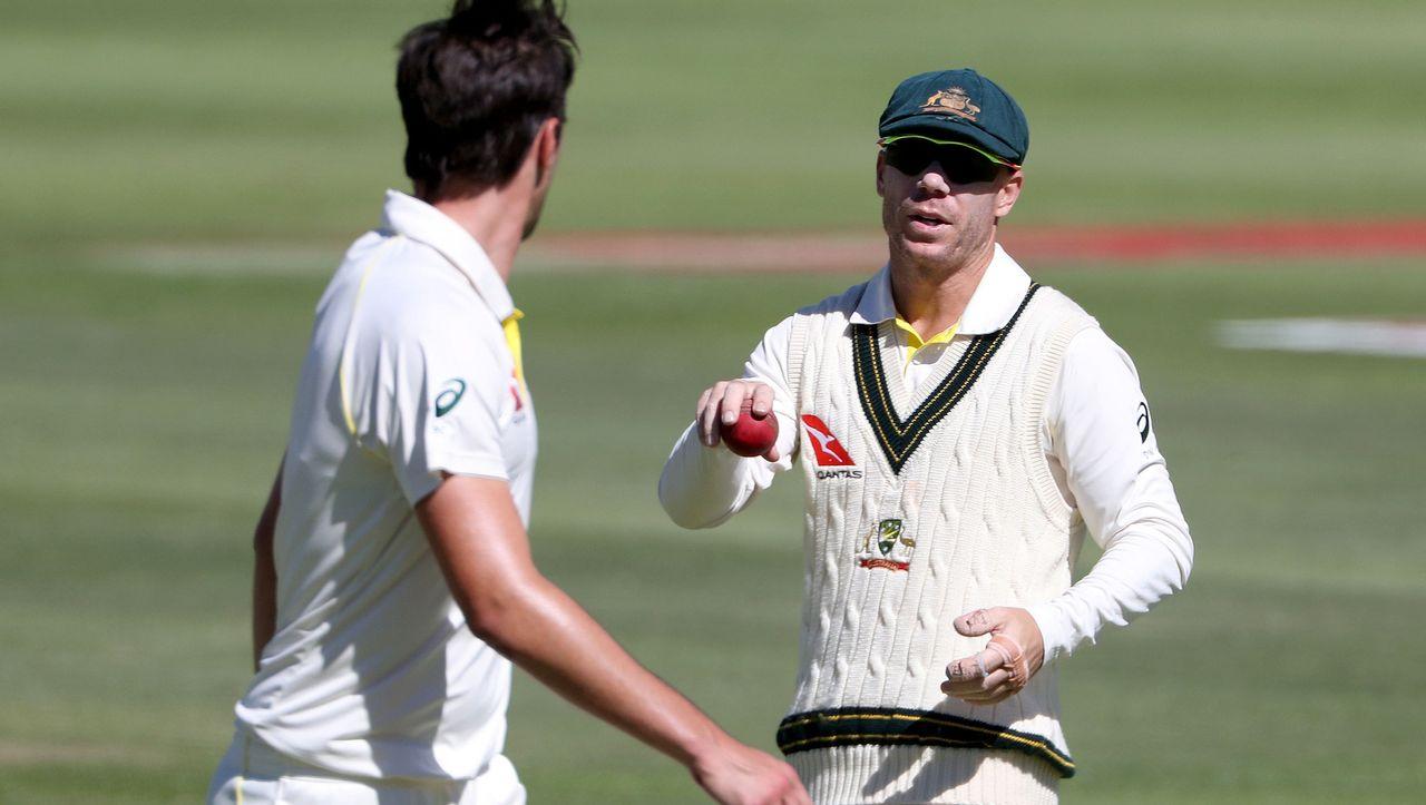 Cricket Skandal