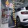 VW setzt weiter auf den Verbrennungsmotor