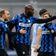 Lukaku schießt Inter an die Spitze und zieht mit Cristiano Ronaldo gleich