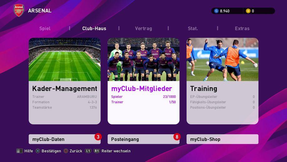 Fifa 17 Ultimate Team Gute Spieler Für Wenig Geld