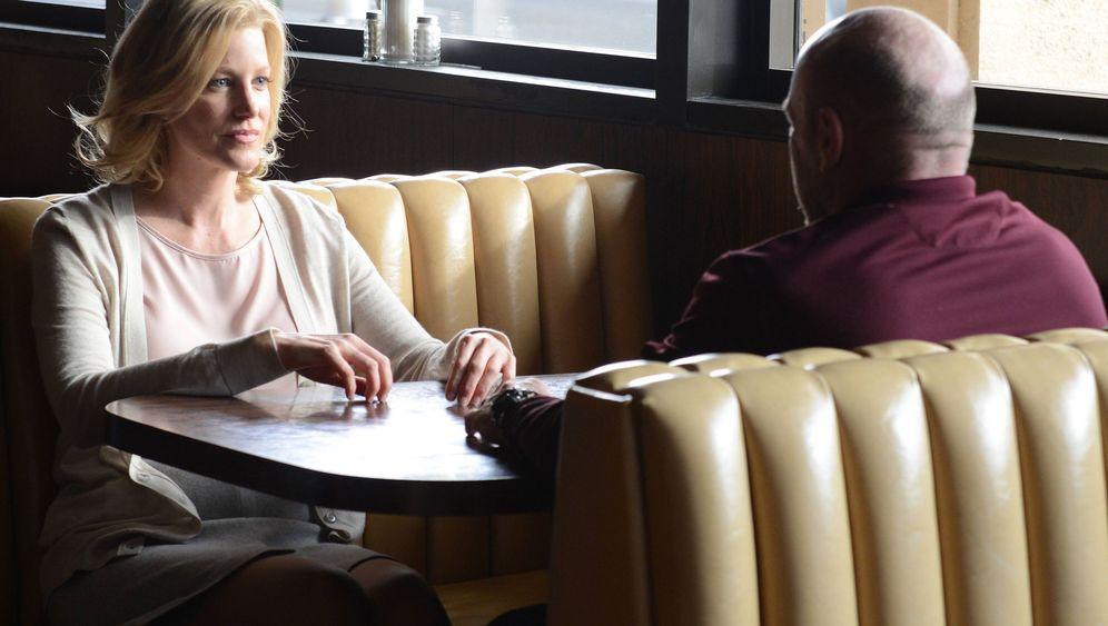 """""""Breaking Bad""""-Blog Folge 10: Familienduelle"""