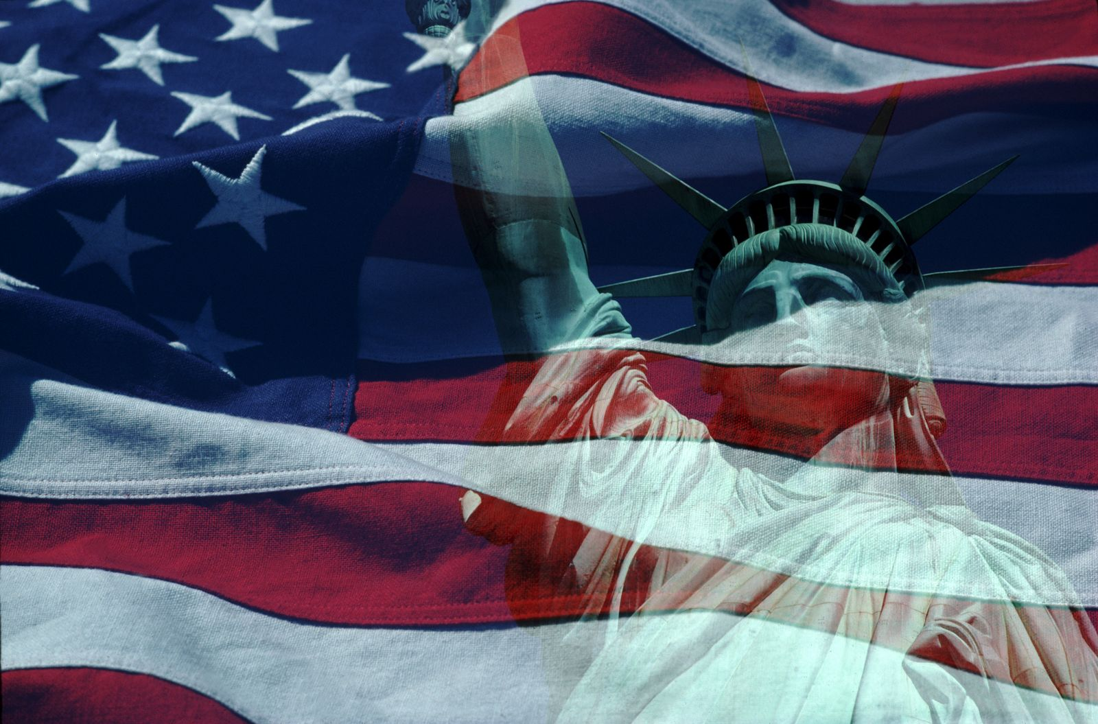 NICHT MEHR VERWENDEN! - mmO-Themenseite: USA
