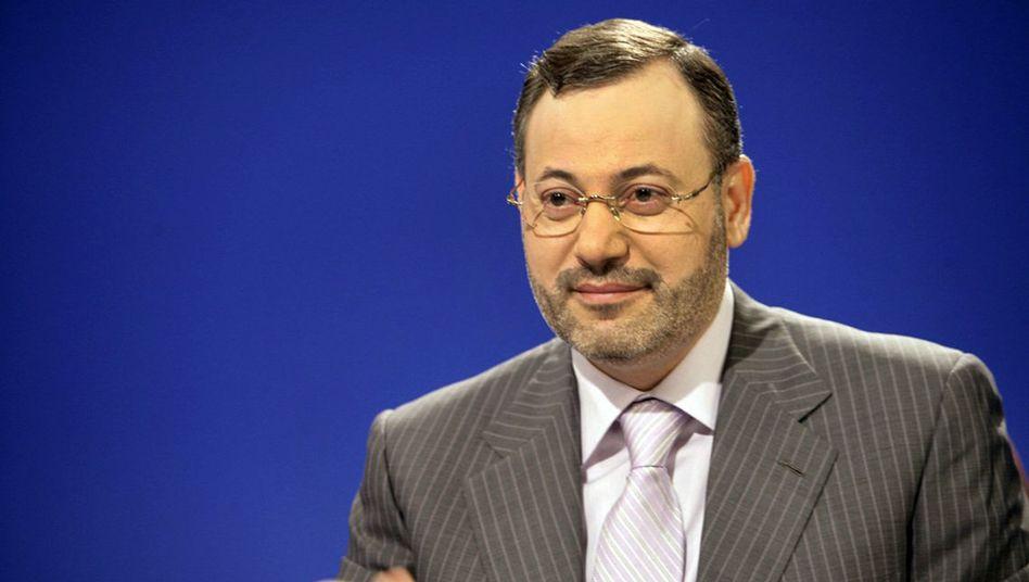 Al-Jazeera-Journalist Mansour: Haftprüfungstermin offenbar am Montag