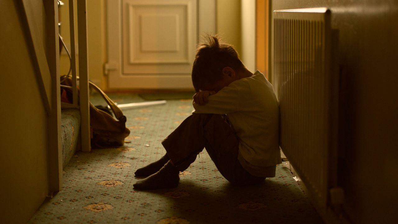 Seelische Belastung: Fast jedes dritte Kind zeigt psychische Auffälligkeiten während der Coronakrise - DER SPIEGEL