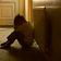 Fast jedes dritte Kind zeigt psychische Auffälligkeiten während der Coronakrise