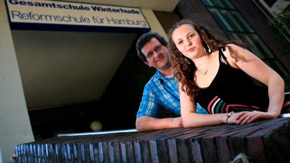 Schulreform: Was Hamburger Eltern denken