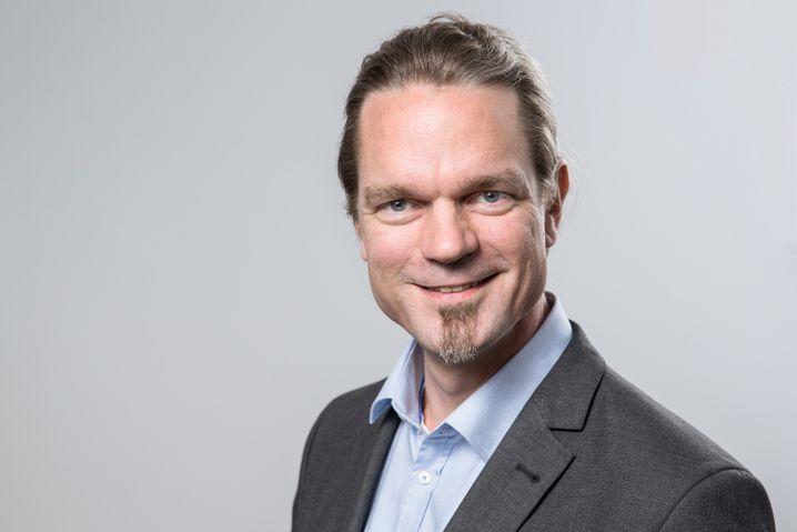 Christian Bauckhage