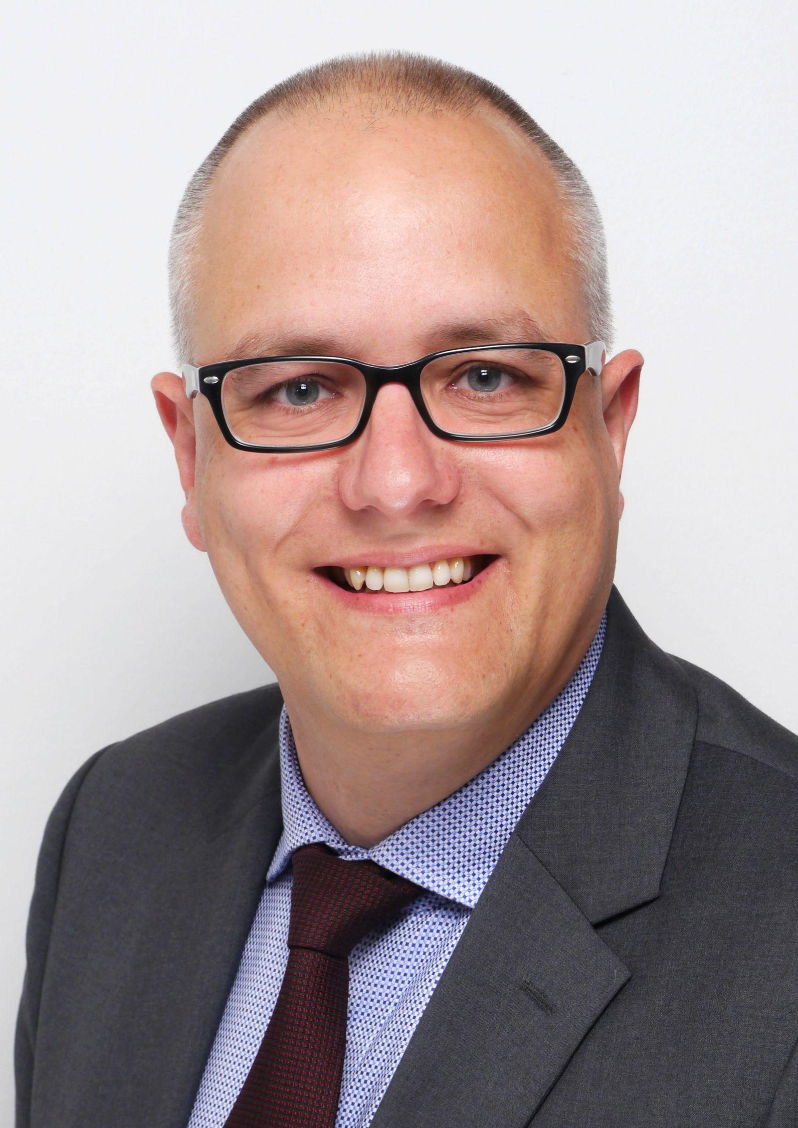 Carsten Baus / CDU Wahlplakate Armin Laschet