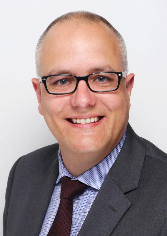 Carsten Baus, Jahrgang 1970, ist Vorsitzender des CDU-Ortsverbandes Limbach-Altstadt im Saarland, zudem Mitglied im Vorstand des Kreisverbandes Saarpfalz.