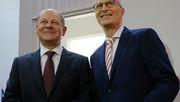 Hamburger CDU will Untersuchungsausschuss zum Cum-Ex-Skandal