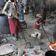 Kinderarbeit könnte wegen Coronavirus rasant steigen