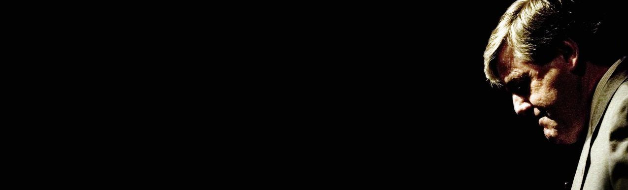 CO-SP-2011-042-0078-01-BI