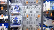 Deutsche Maskenhersteller geben wieder auf