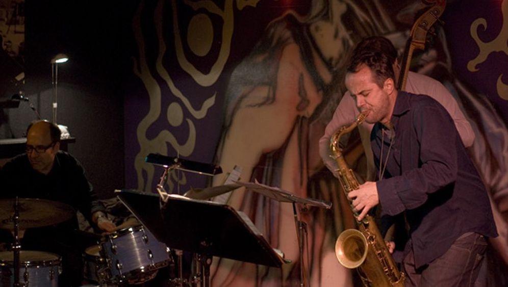 Jazzclubs: Knochenarbeit im Keller