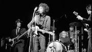 """Warum Bob Dylan als """"Judas"""" verflucht wurde"""